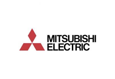 Electrical Business Unit Partners