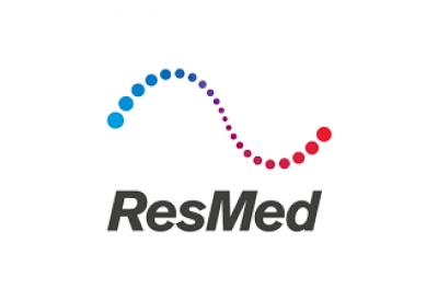 Medical Business Unit Partners